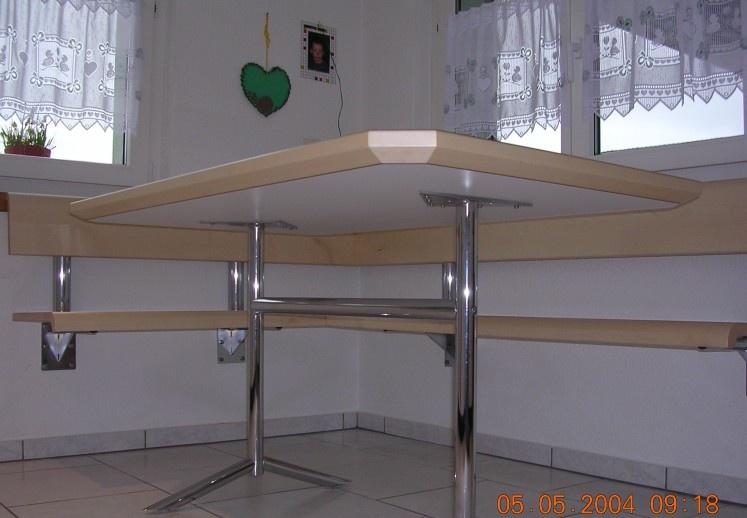 tisch und stuhl gezeichnet neuesten design. Black Bedroom Furniture Sets. Home Design Ideas
